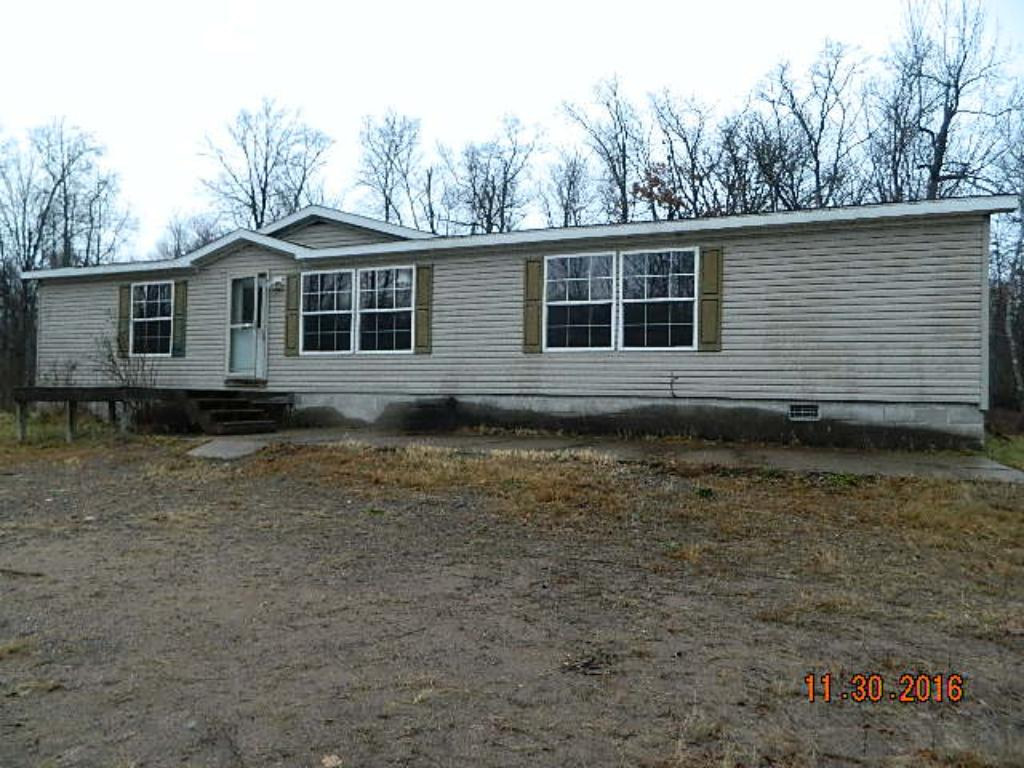 Photo of 27934 North Point Lake Road  Jackson Twp  WI