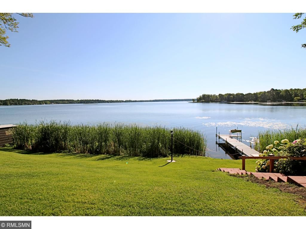 Photo of 4316 Lakeview Drive  Cushing  MN