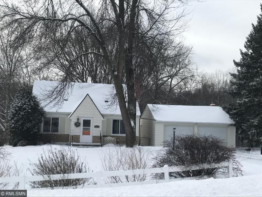 Photo of 5250 Woodlane Drive  Woodbury  MN