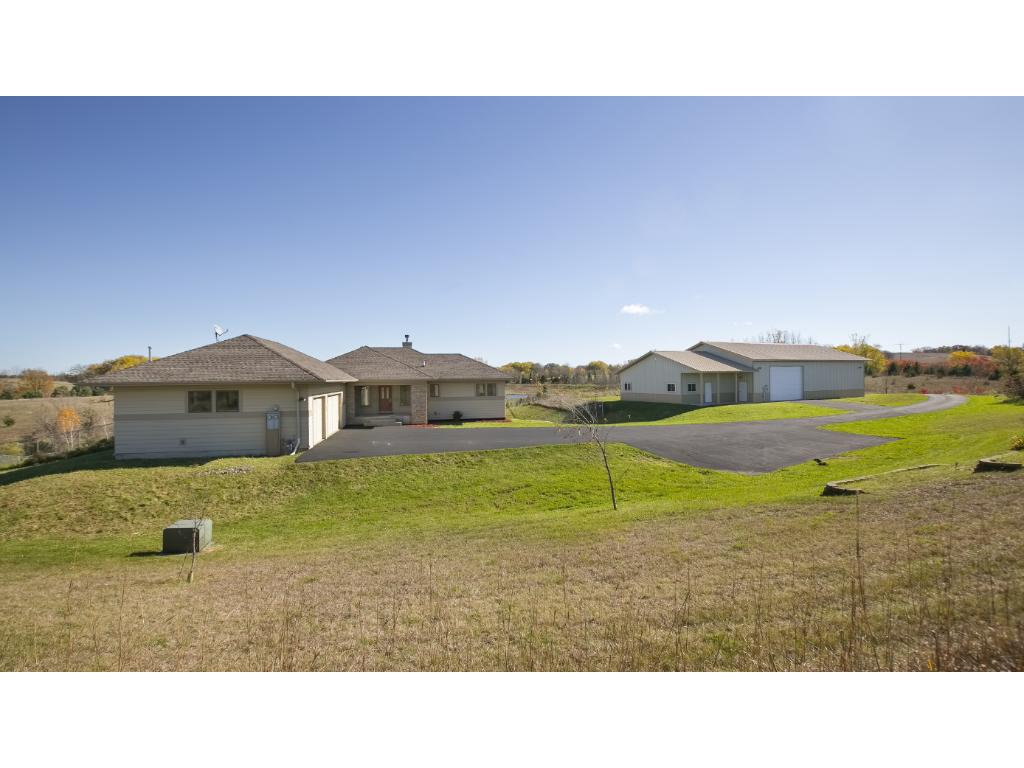 Photo of 4870 Elmore Avenue  Webster Twp  MN