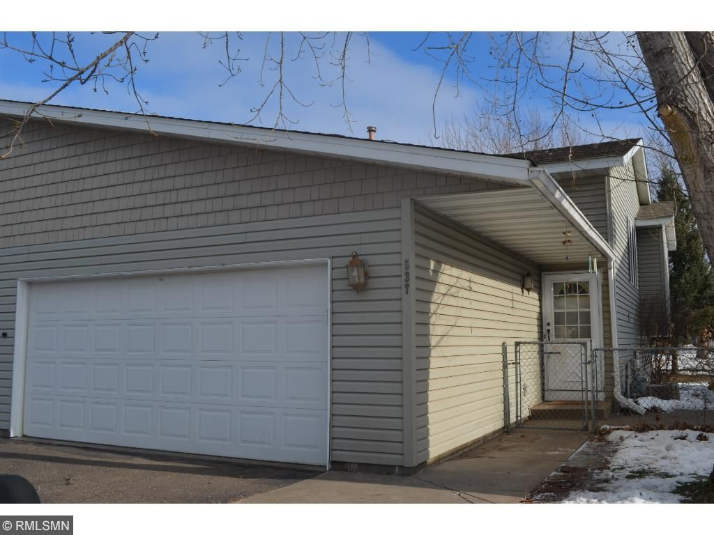 Photo of 537 Kendall Drive  Hastings  MN
