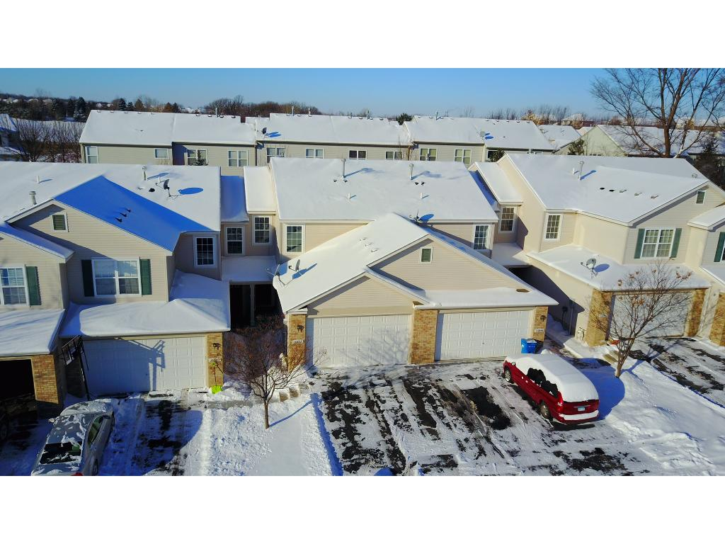 Photo of 16952 78th Place N  Maple Grove  MN