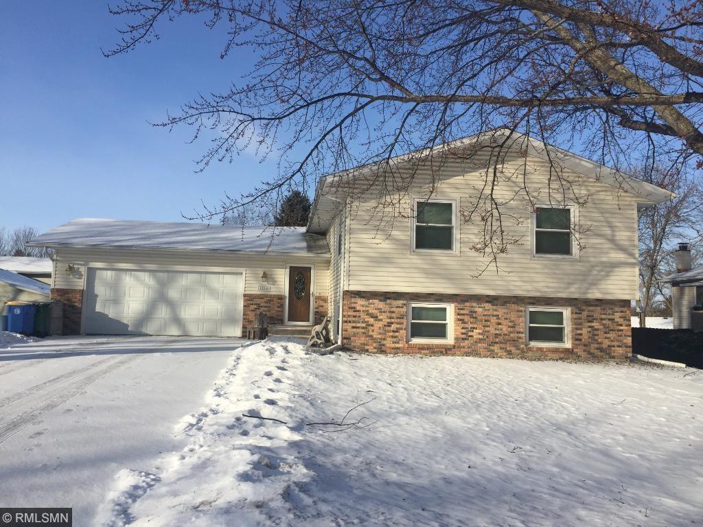 1816 7th Ave NE, Owatonna, MN 55060