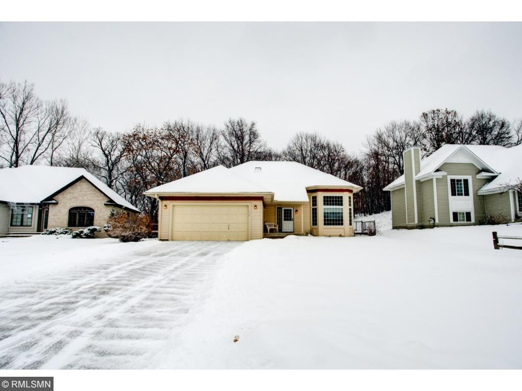 Photo of 530 Glacier Lane N  Plymouth  MN