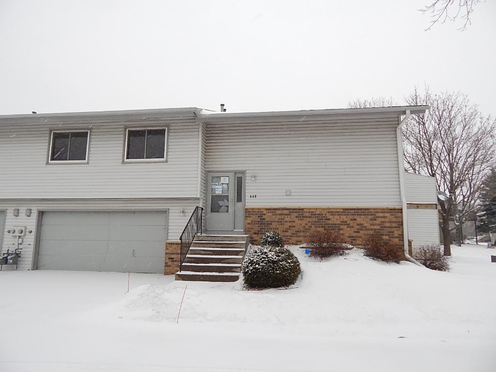 648 E 143rd St, Burnsville, MN 55337