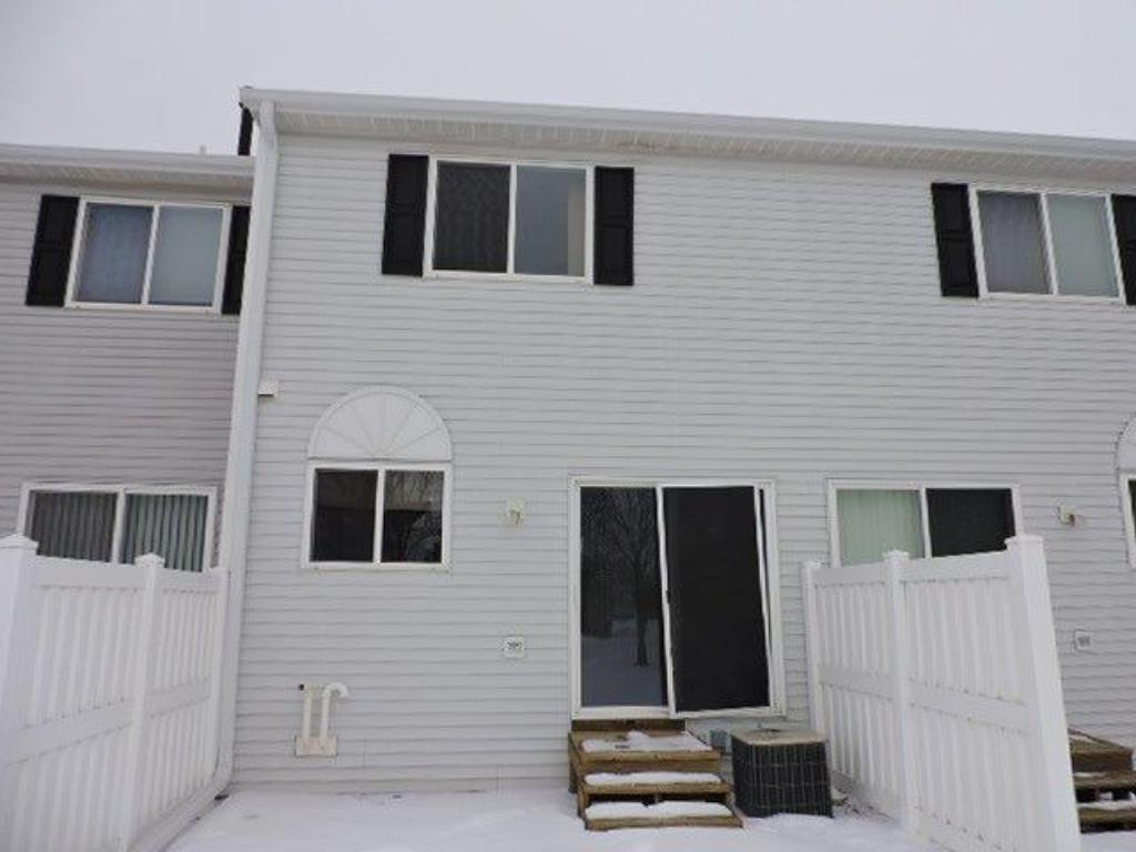 Photo of 15533 Flyboat Lane  Apple Valley  MN