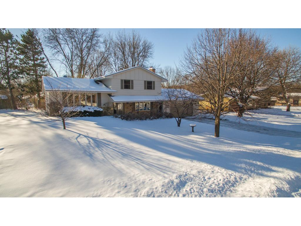 Photo of 1020 W River Parkway  Champlin  MN