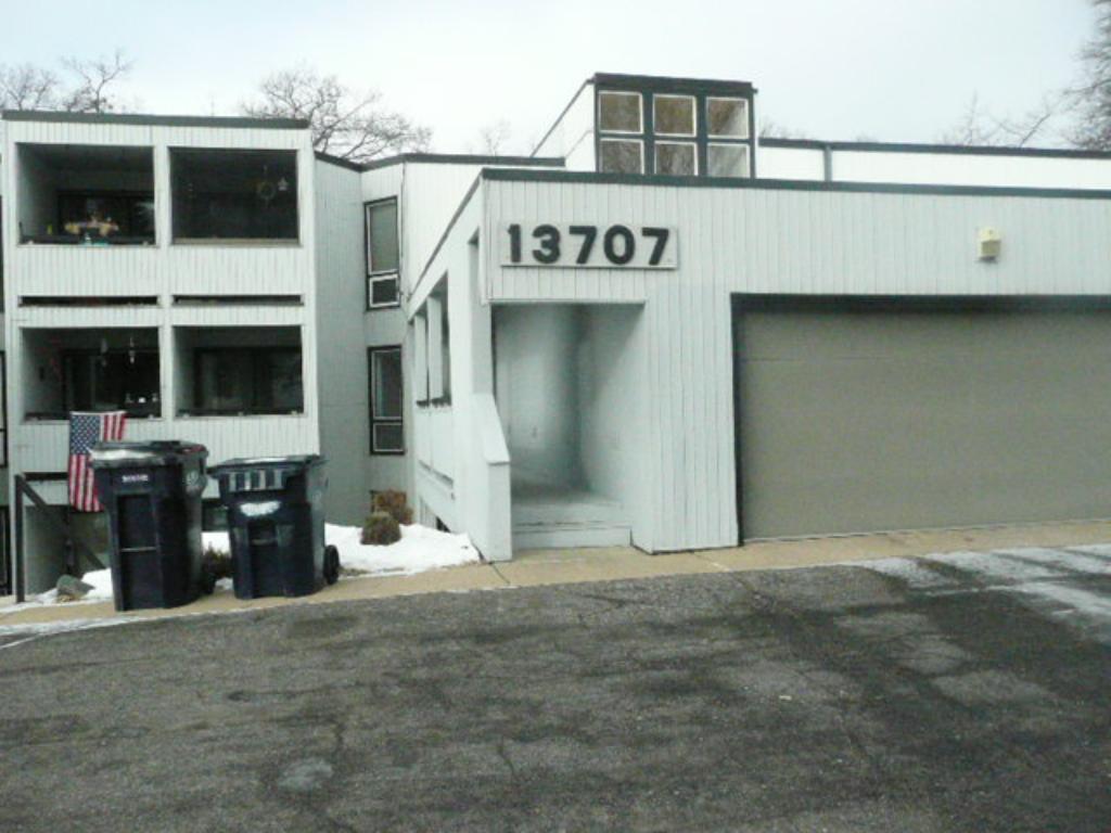 Photo of 13707 Nicollet Avenue  Burnsville  MN
