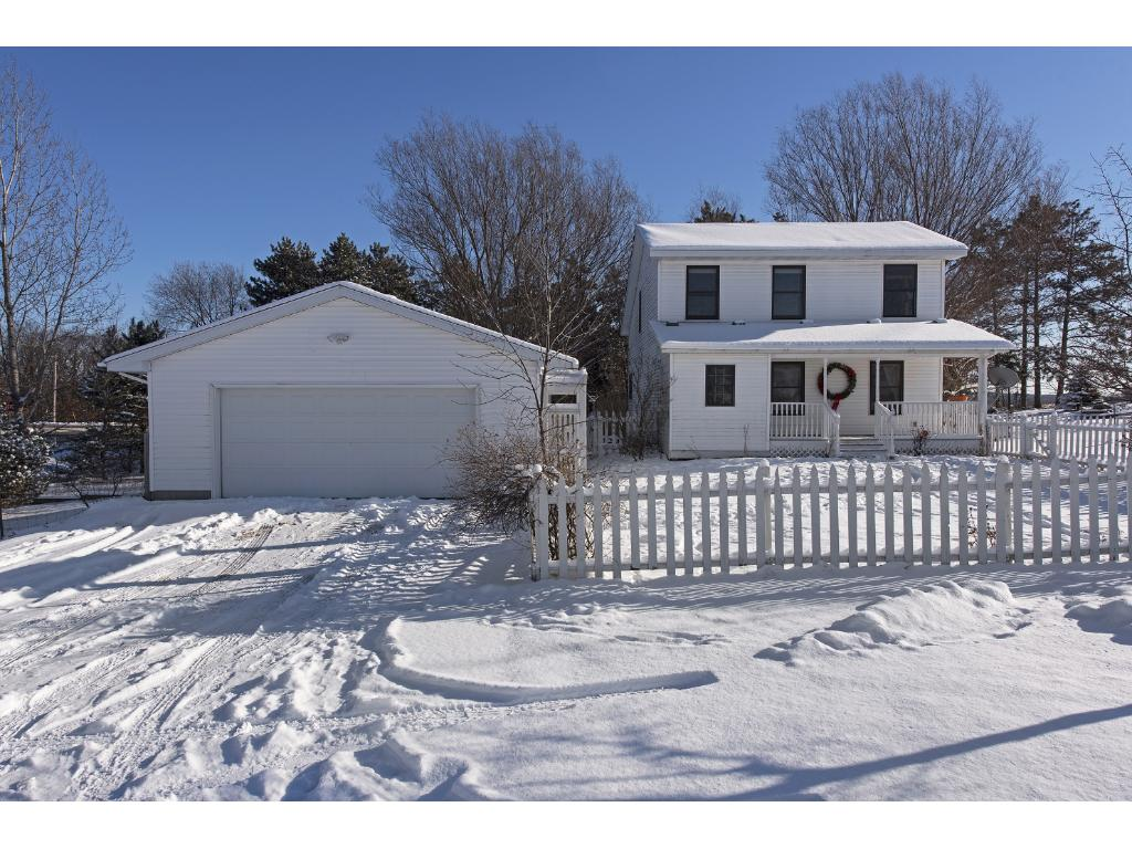 13310 Ranch Rd NW, Elk River, MN 55330