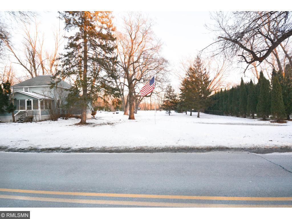 Photo of 5815 Eureka Road  Shorewood  MN