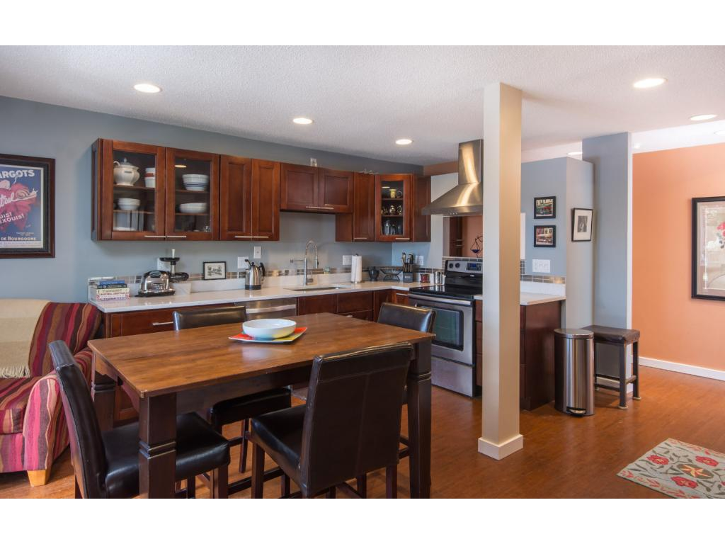 Photo of 3431 Kent Street  Shoreview  MN