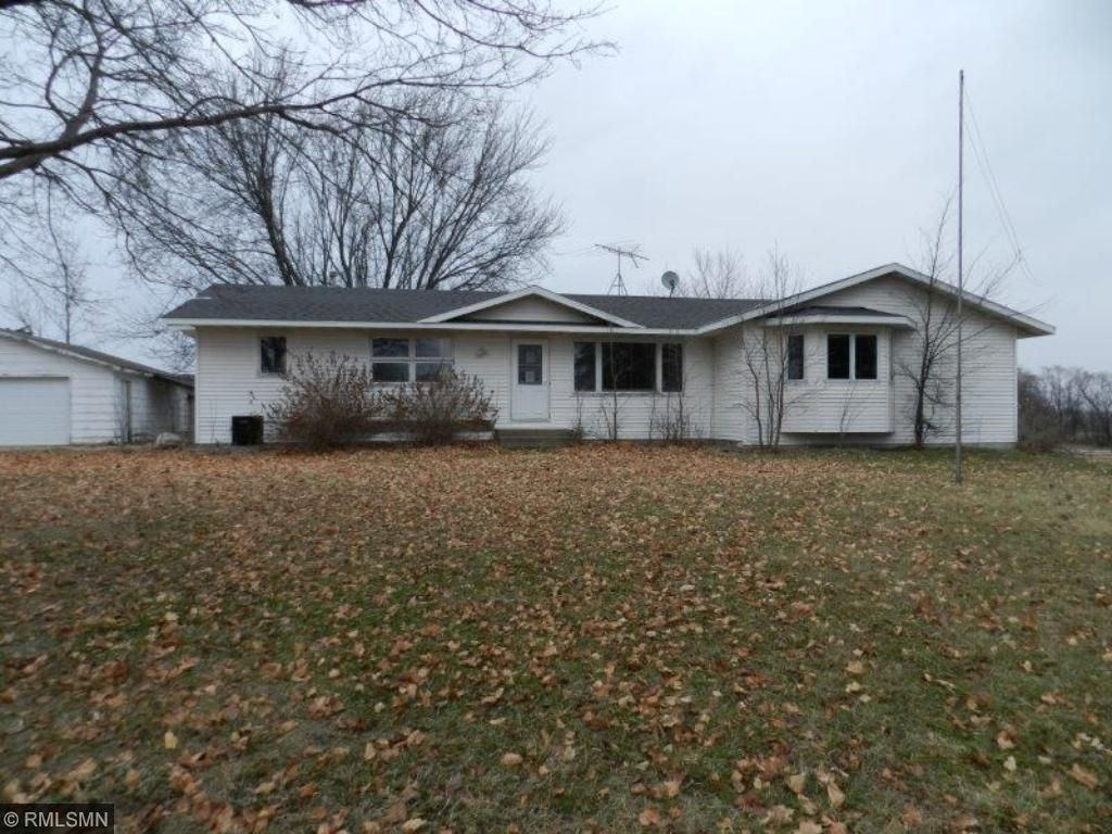 Photo of 6280 County Road 11  Independence  MN