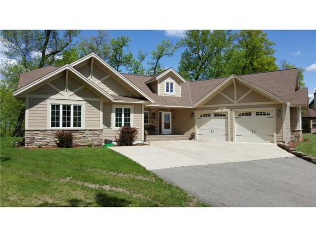 Photo of 29438 Pelican Court  Paynesville Twp  MN