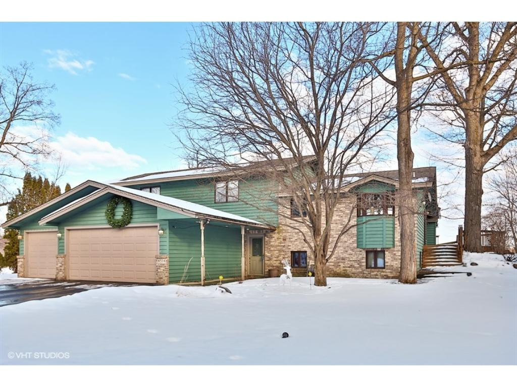 Photo of 4514 Shady Beach Circle  Independence  MN
