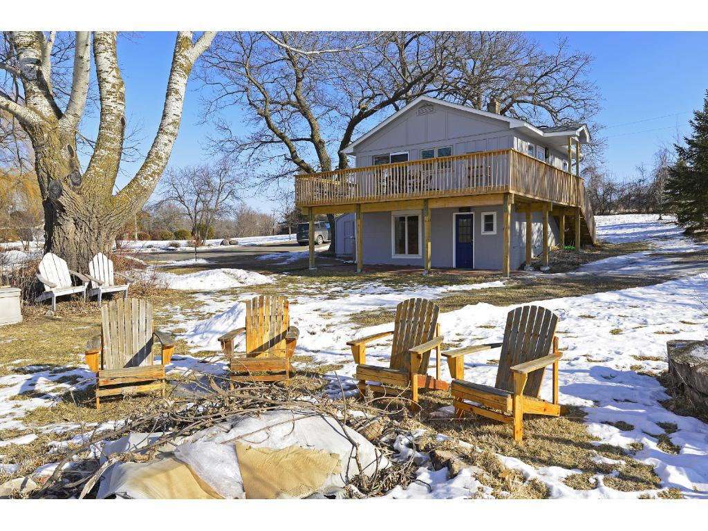 Photo of 3650 Kings Point Road  Minnetrista  MN