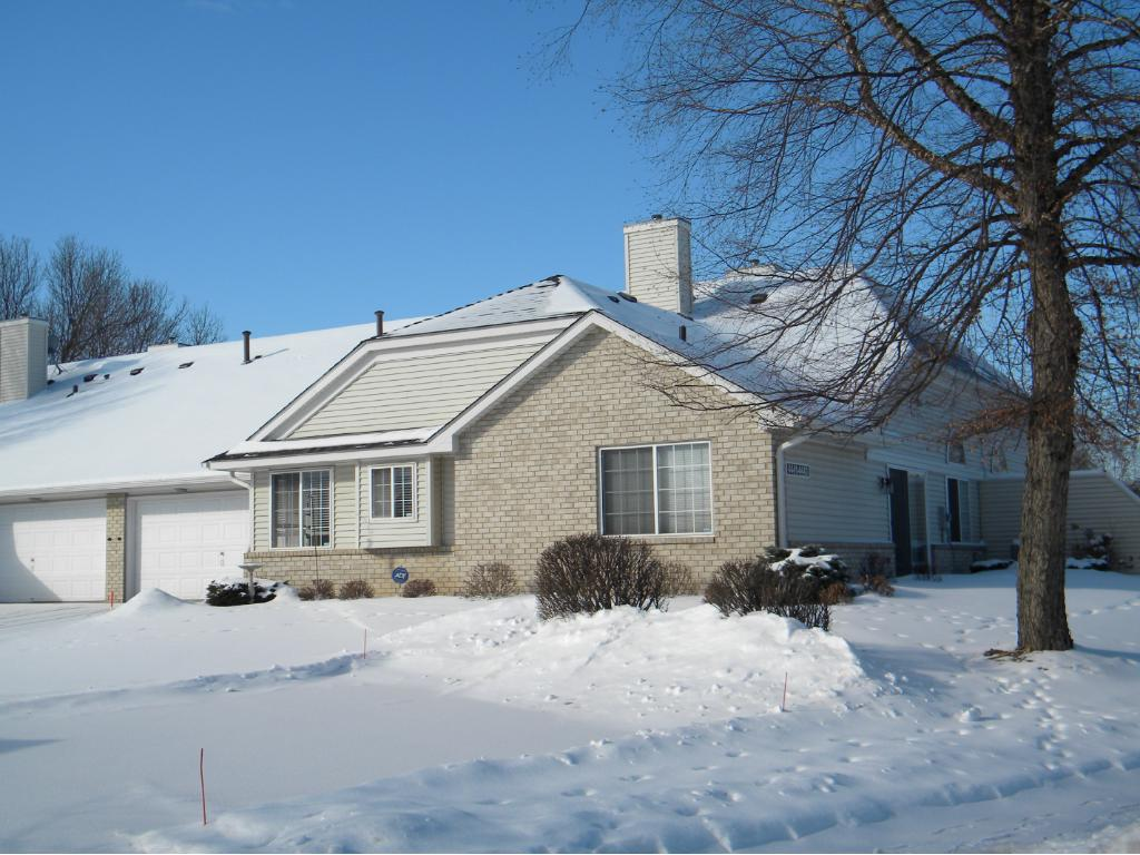 Photo of 4443 Bay Lane  White Bear Lake  MN
