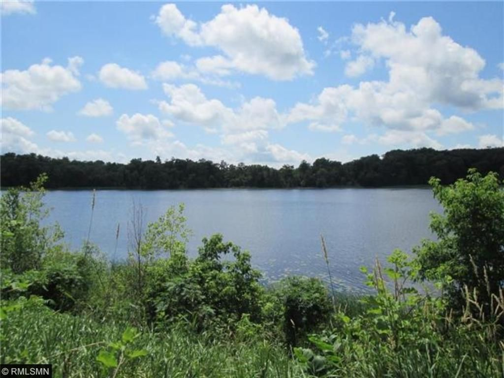 Image of  for Sale near Amery, Wisconsin, in Polk County: 5.16 acres