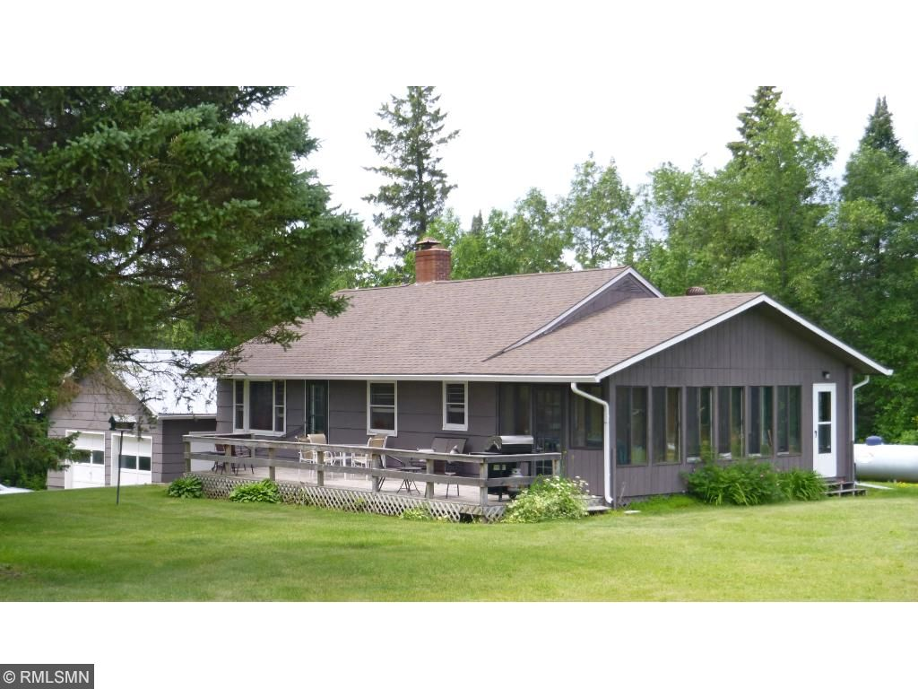 Photo of 3022 State 200 NW  Walker  MN