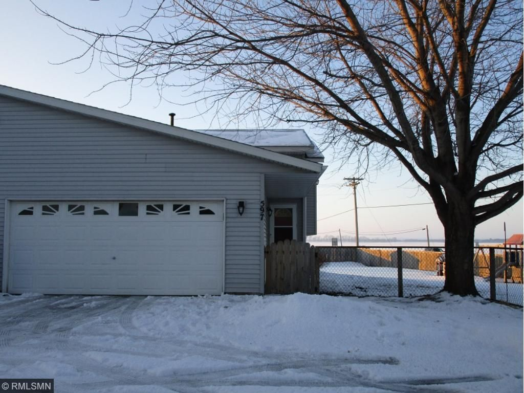 Photo of 597 KENDALL DR  Hastings  MN