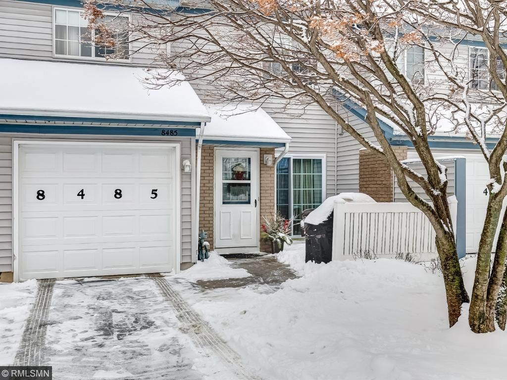 Photo of 8485 Corcoran Path  Inver Grove Heights  MN