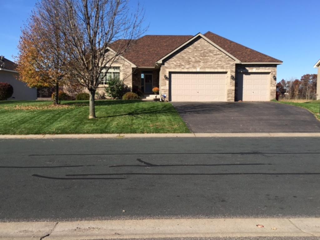 Photo of 22633 Zion Parkway NW  Oak Grove  MN