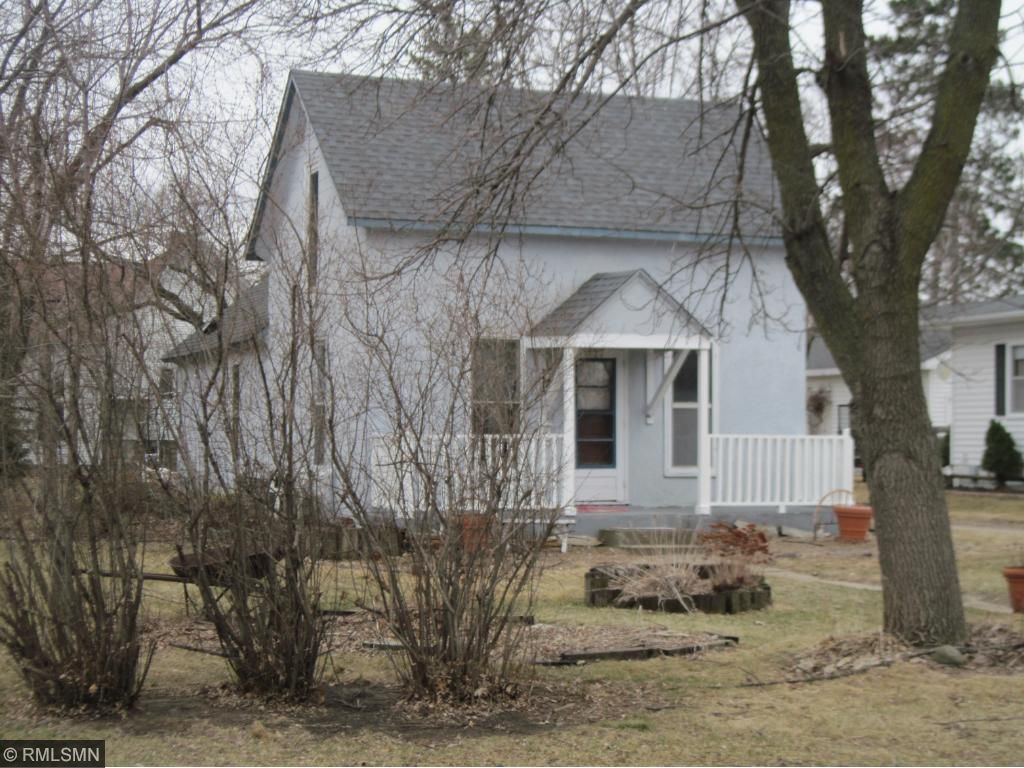 Photo of 1127 5th Street NW  Elk River  MN