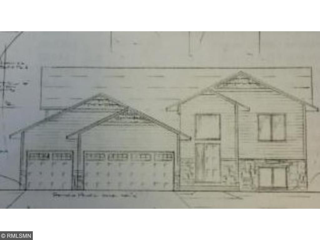 264 Krause Ave W, Delano, MN 55328