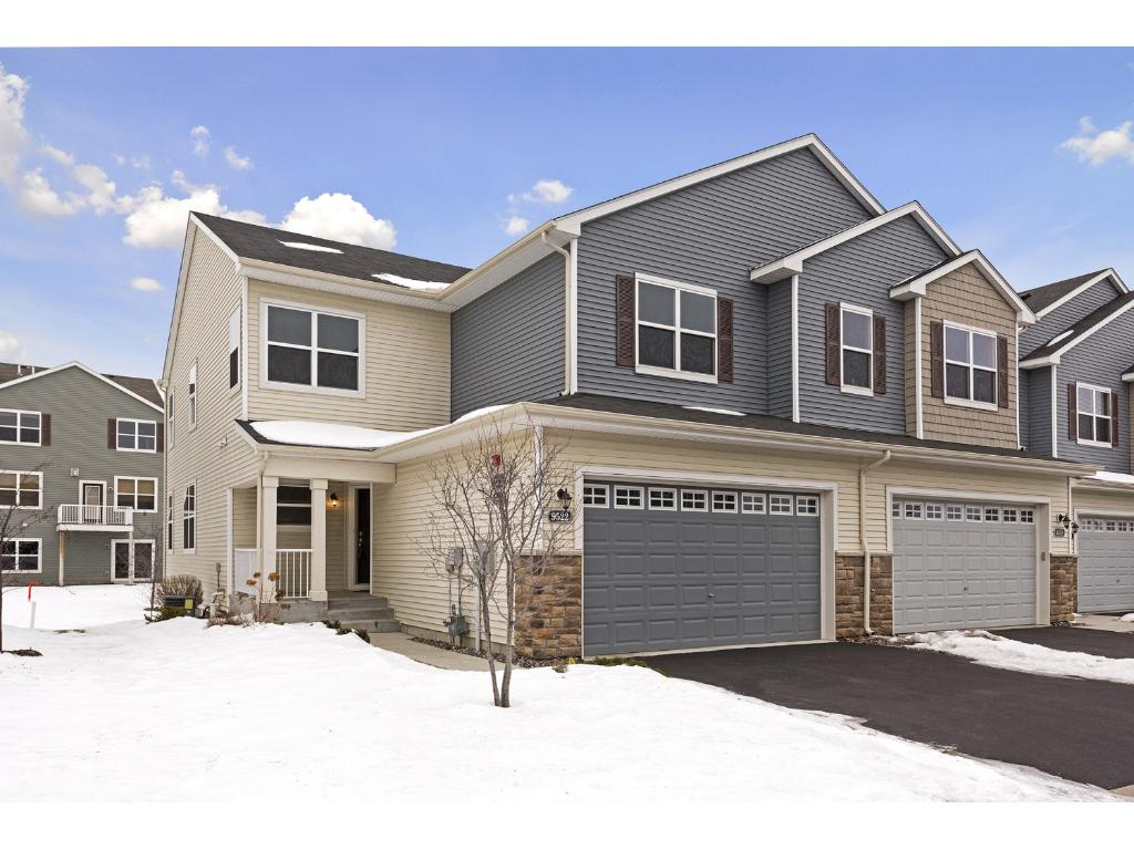Photo of 9522 Roosevelt Drive  Chanhassen  MN