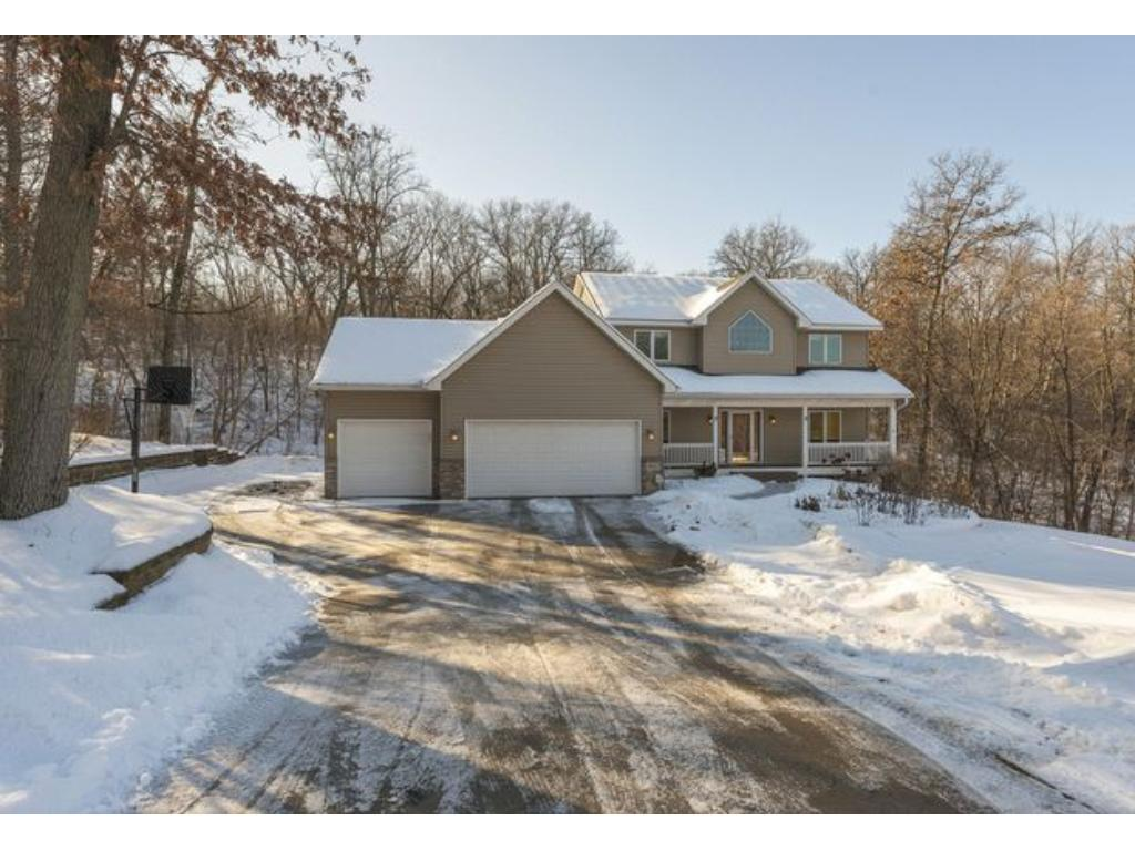 Photo of 9893 Baxter Trail  Inver Grove Heights  MN