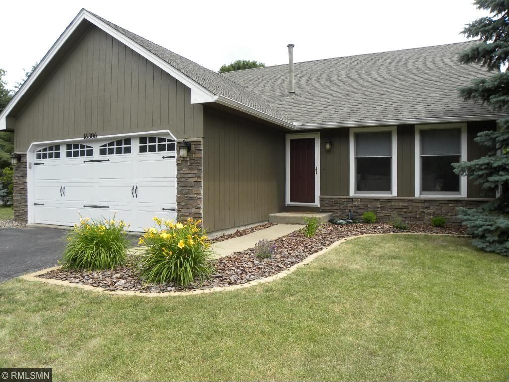 Photo of 16306 Jewel Avenue  Lakeville  MN