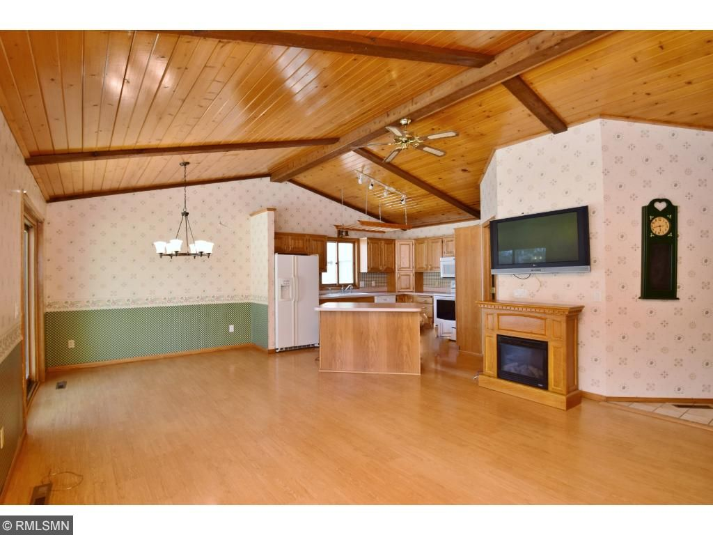 Photo of 13571 Narcissus Street NW  Andover  MN