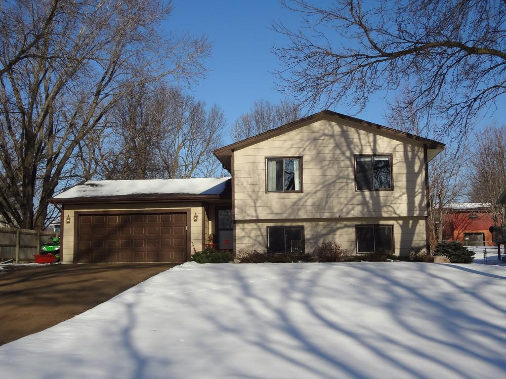 Photo of 11364 Crow River Drive NE  Hanover  MN