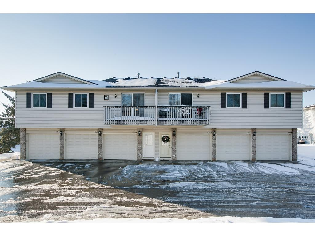 Photo of 2367 Grenadier Avenue N  Oakdale  MN
