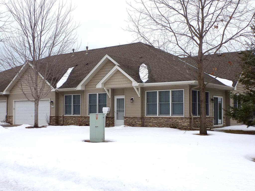 Photo of 3590 Cannon Street  Hastings  MN