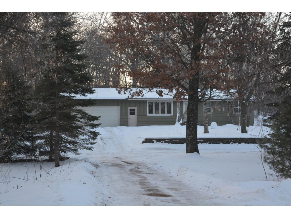 Photo of 11267 274th Avenue NW  Livonia Twp  MN