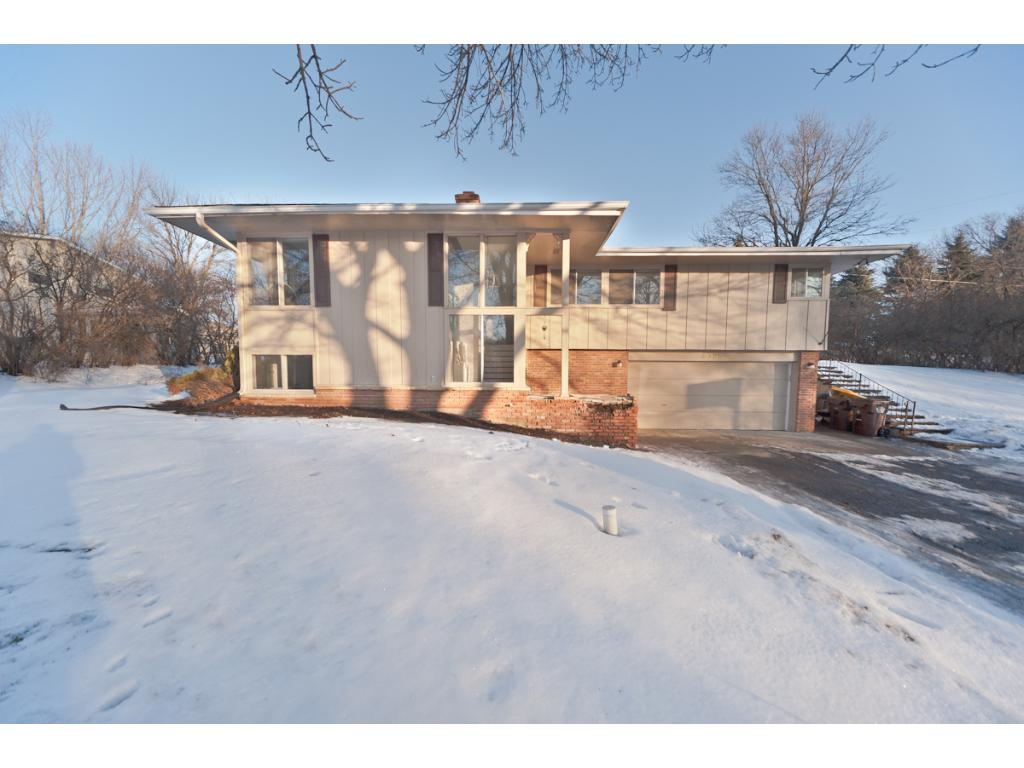 Photo of 6326 White Drive  Prior Lake  MN
