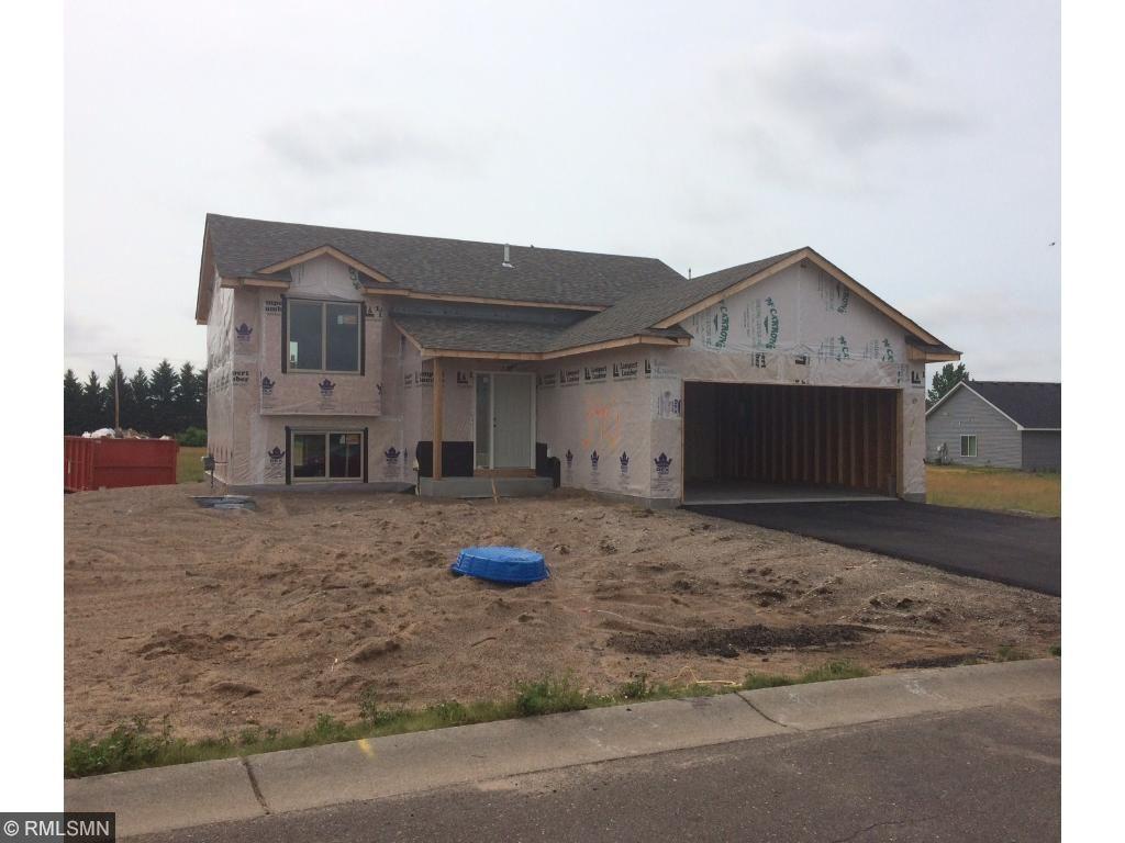 Photo of 390 Staples Road  Osceola  WI