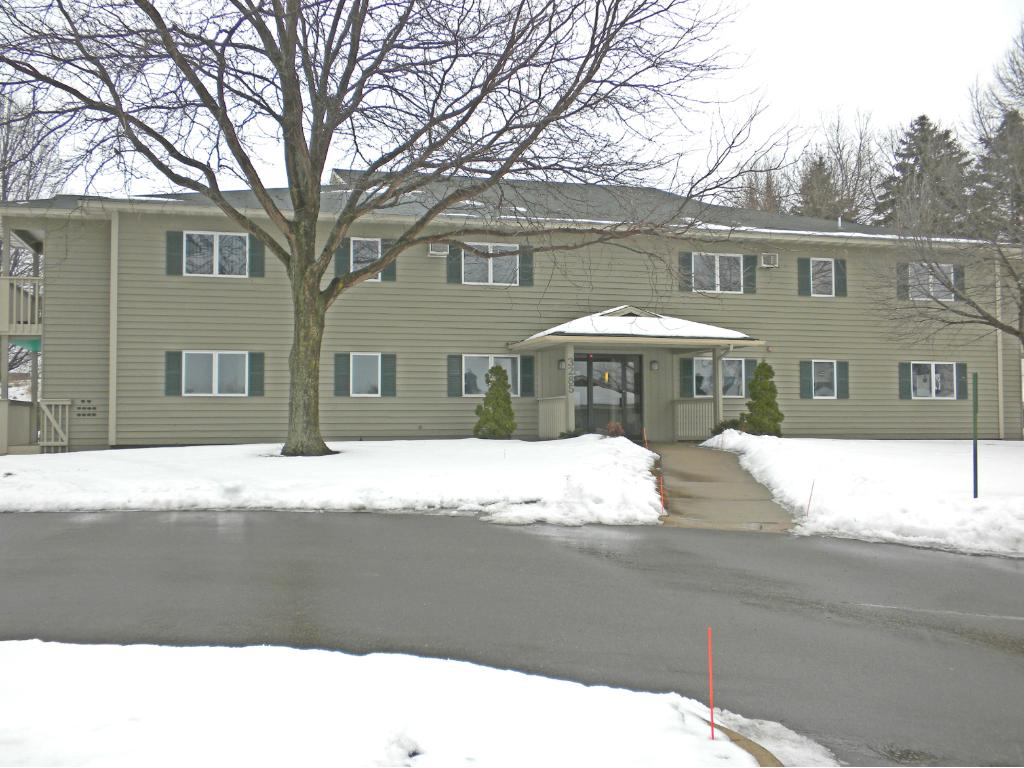 Photo of 3285 80th Street E  Inver Grove Heights  MN