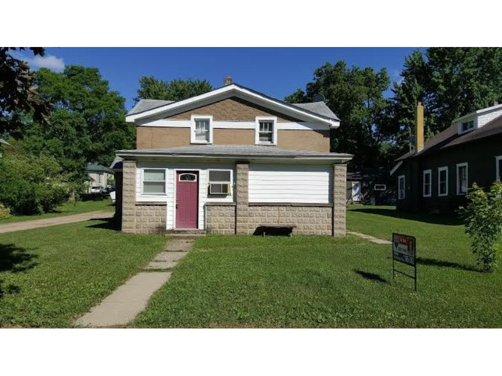 Photo of 325 S 2nd Street  Le Sueur  MN