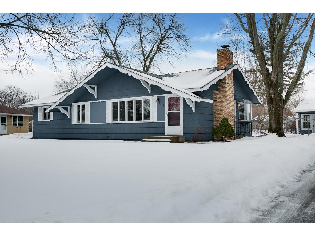 Photo of 6371 83rd Street S  Cottage Grove  MN