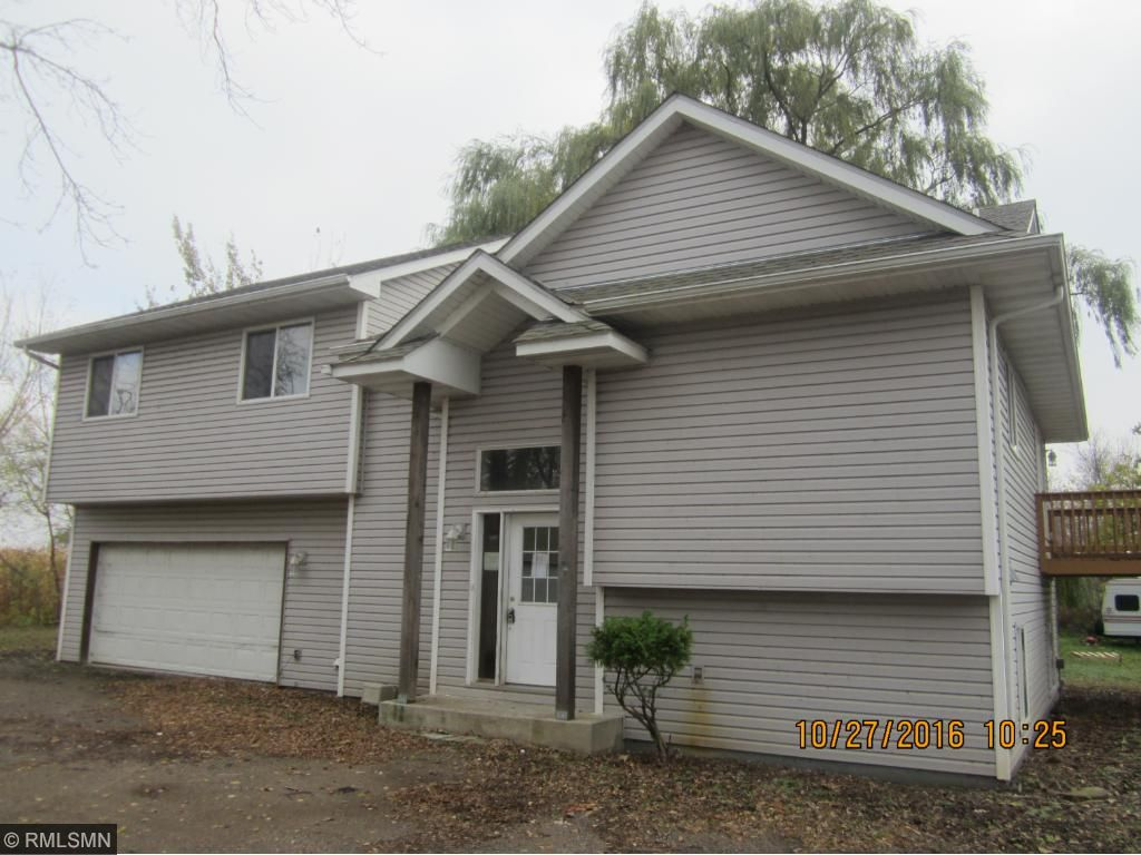 Photo of 8038 Griffith Avenue NW  Maple Lake  MN