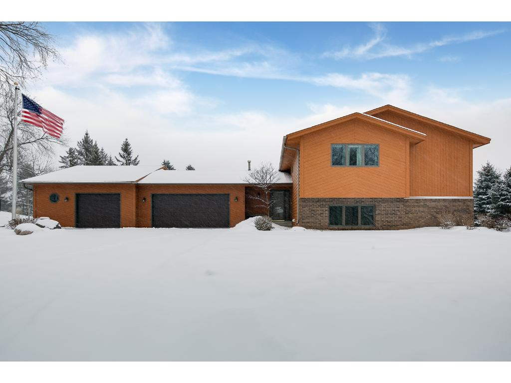 Photo of 6180 Bowman Avenue  Inver Grove Heights  MN