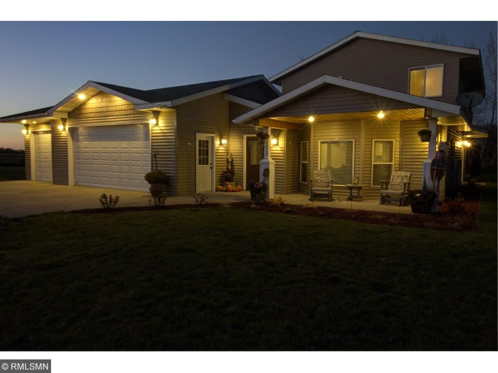 royalton mn 56373 real estate houses for sale