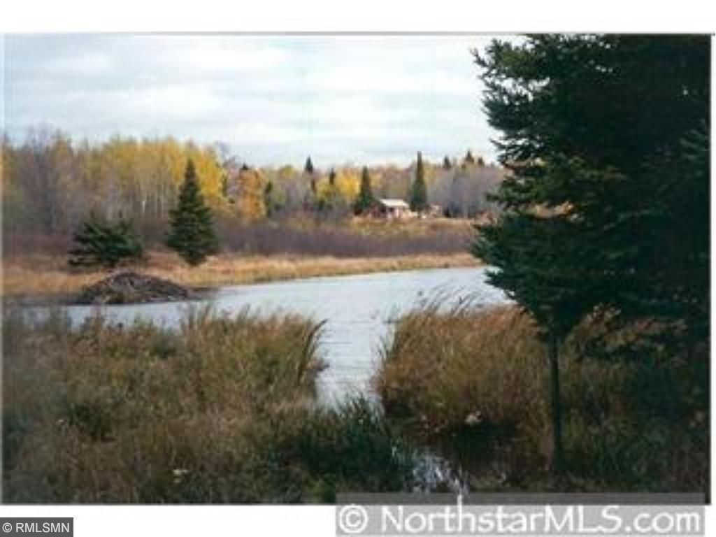 Image of  for Sale near Lutsen, Minnesota, in Cook County: 80.67 acres