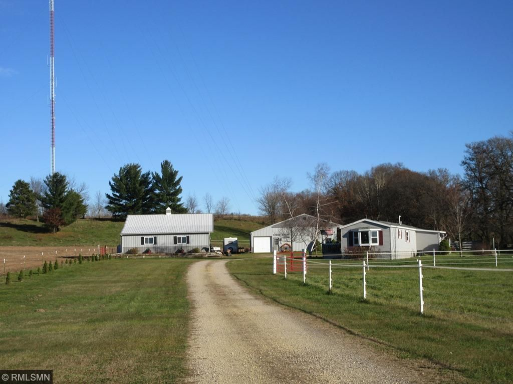 N10104 County Rd S, Wheeler, WI 54772