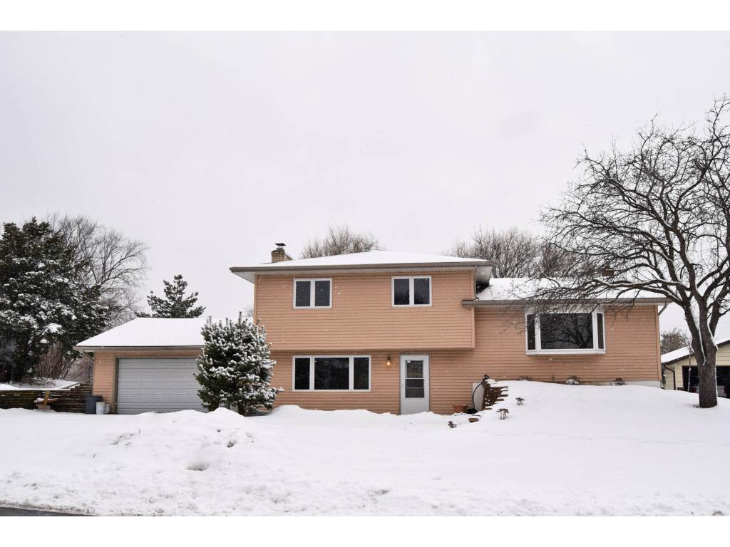 6865 Cain Ave, Inver Grove Heights, MN 55076