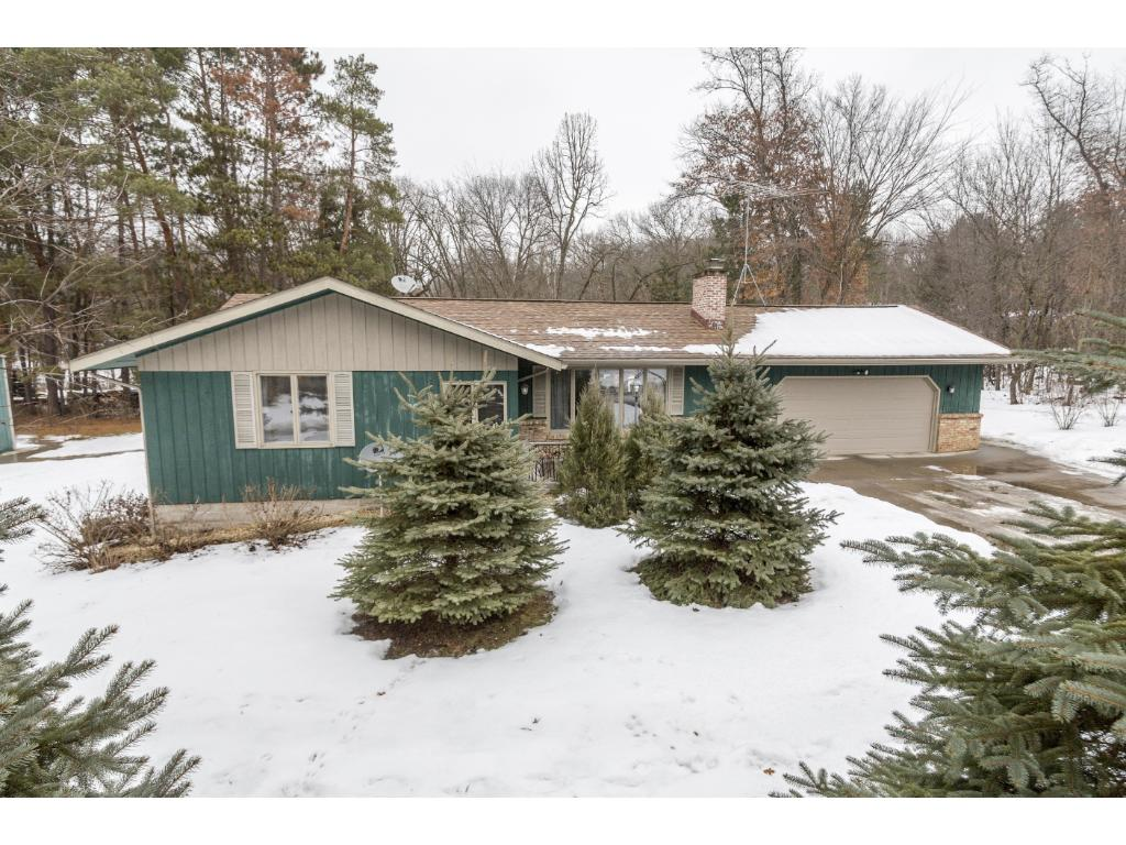 Photo of 863 Tamarack Lane  Hudson  WI