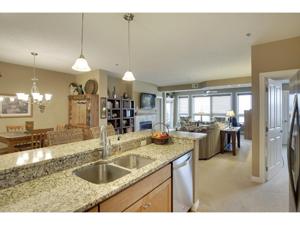 Photo of 2670 Kelley Parkway  Orono  MN