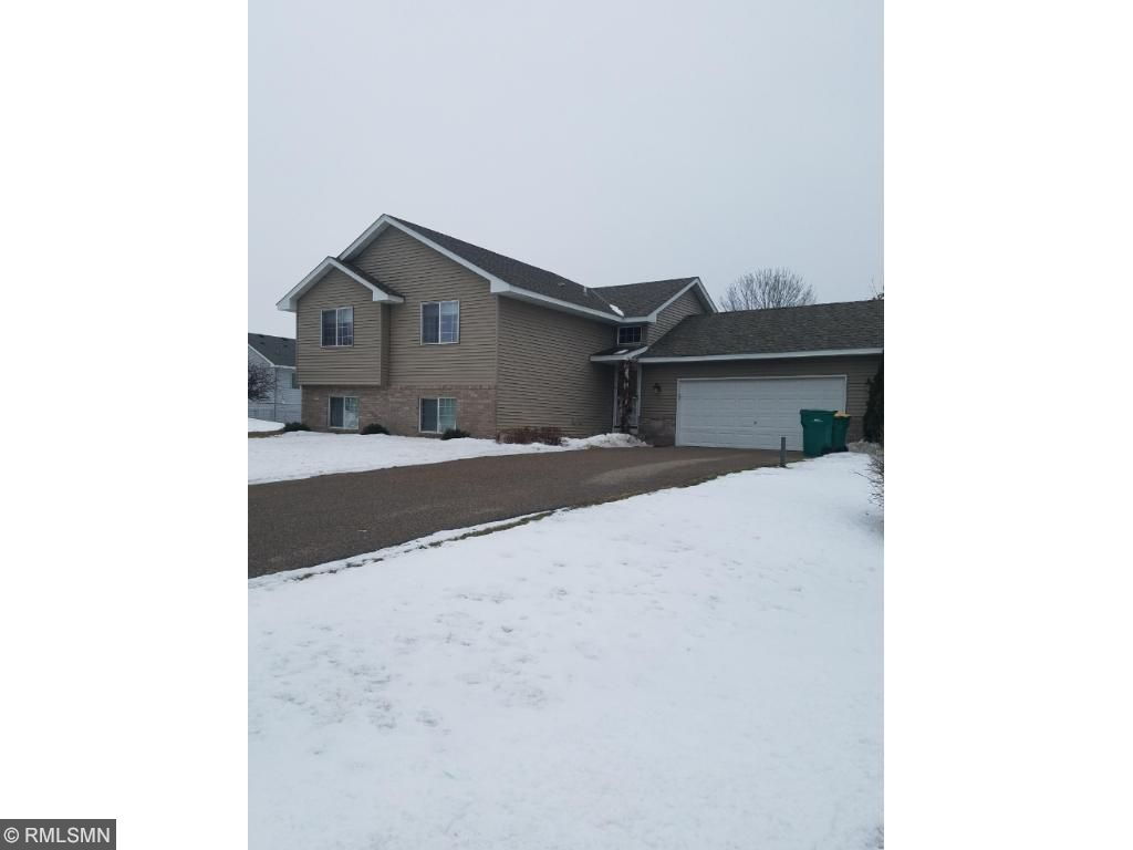 Photo of 23151 Birch Bay  Hampton  MN