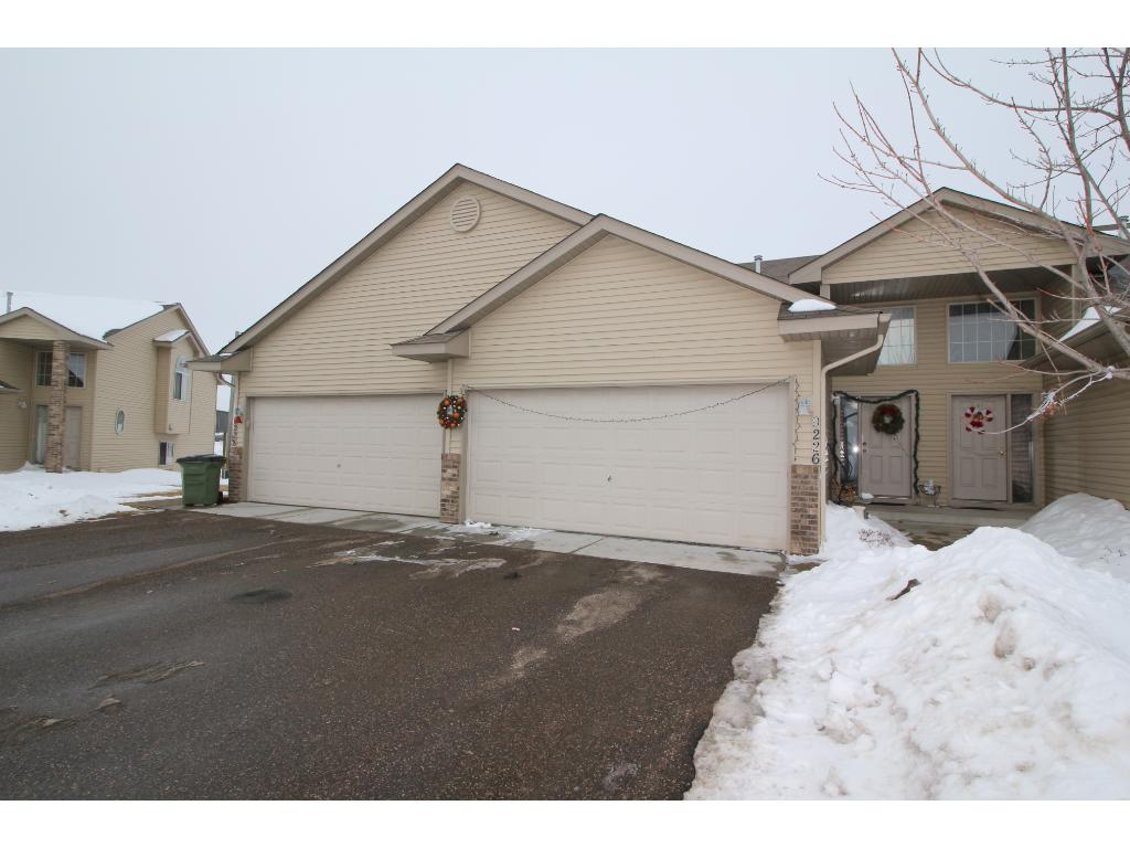 Photo of 9226 Orchard Circle  Monticello  MN